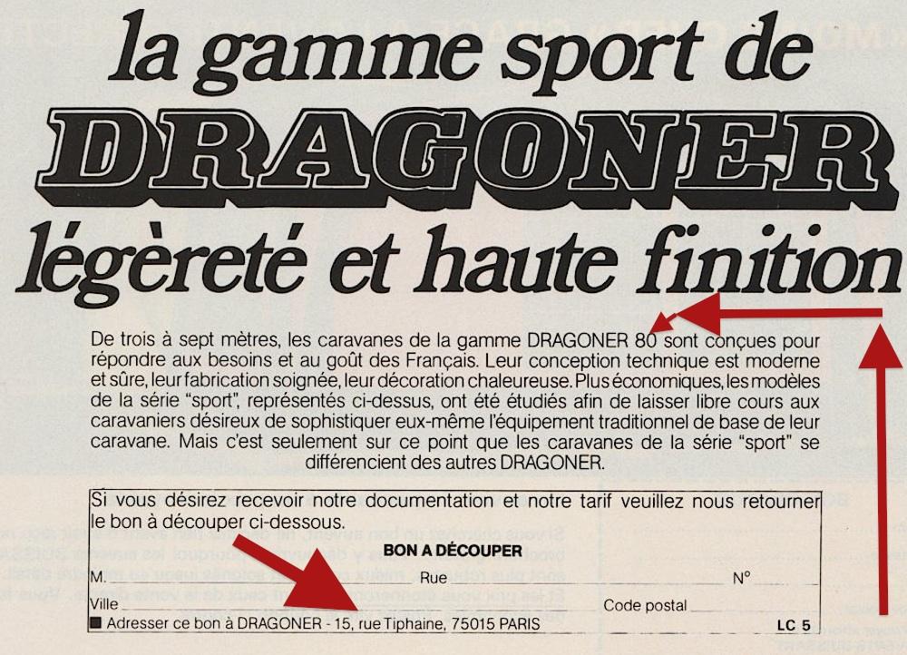 1602669585_dragoner.jpg