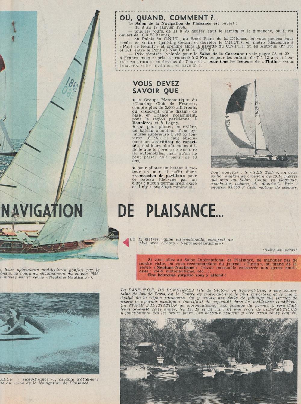 1605868621_tintinn_bateau.jpg
