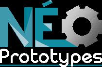 1610089158_neo-prototypes-logo-sans-fond-2.png