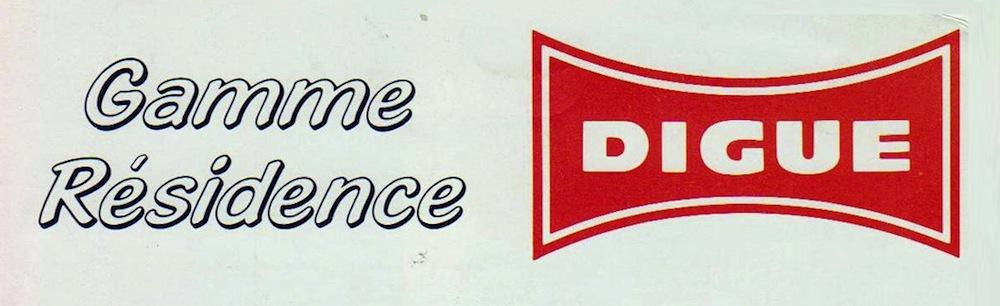1612290793_catalogue_gamme_residence.jpg