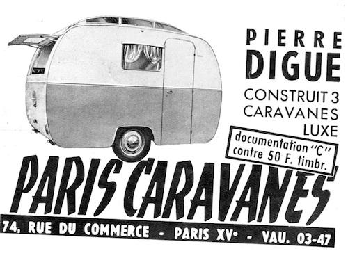 1612351014_paris_caravanes.jpg