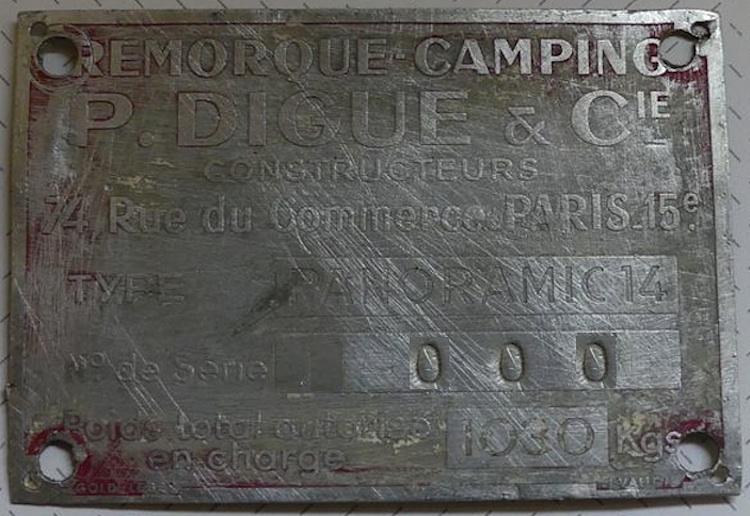 1612772070_plaque.jpg