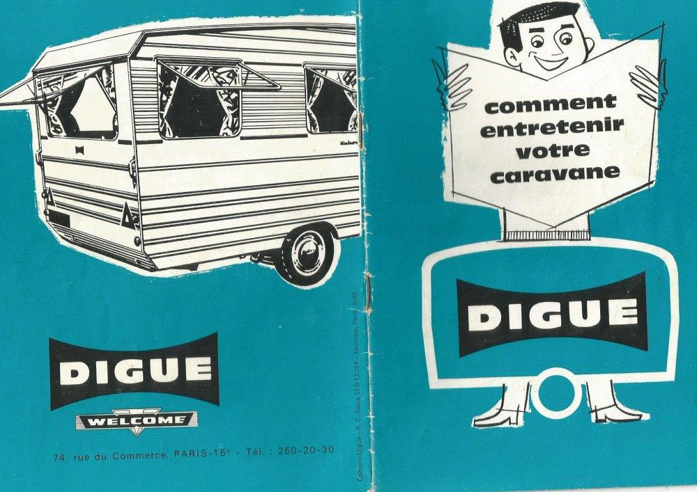1435095406_scan0015-convertimage-convertimage.jpg