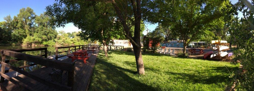 1458639825_shadyacrespark.jpg