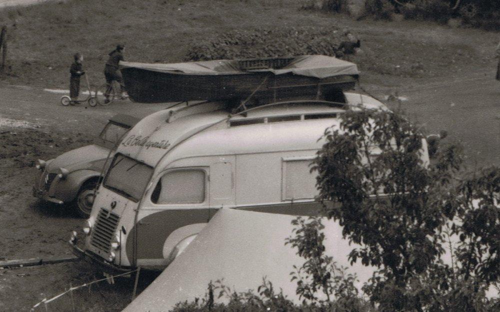 1467985740_passe_partout-_gerardmer-_camping_ramberchamp-_01b.jpg