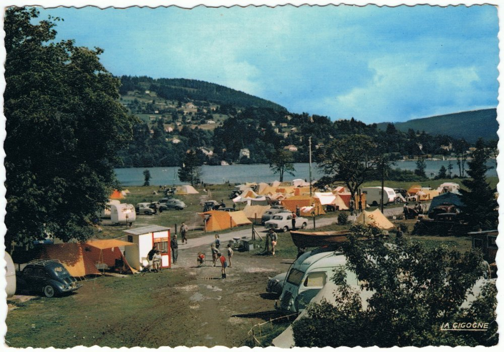 1467985845_passe_partout-_gerardmer-_camping_ramberchamp-_02a.jpg