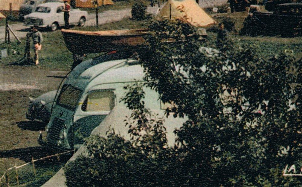 1467985873_passe_partout-_gerardmer-_camping_ramberchamp-_02b.jpg