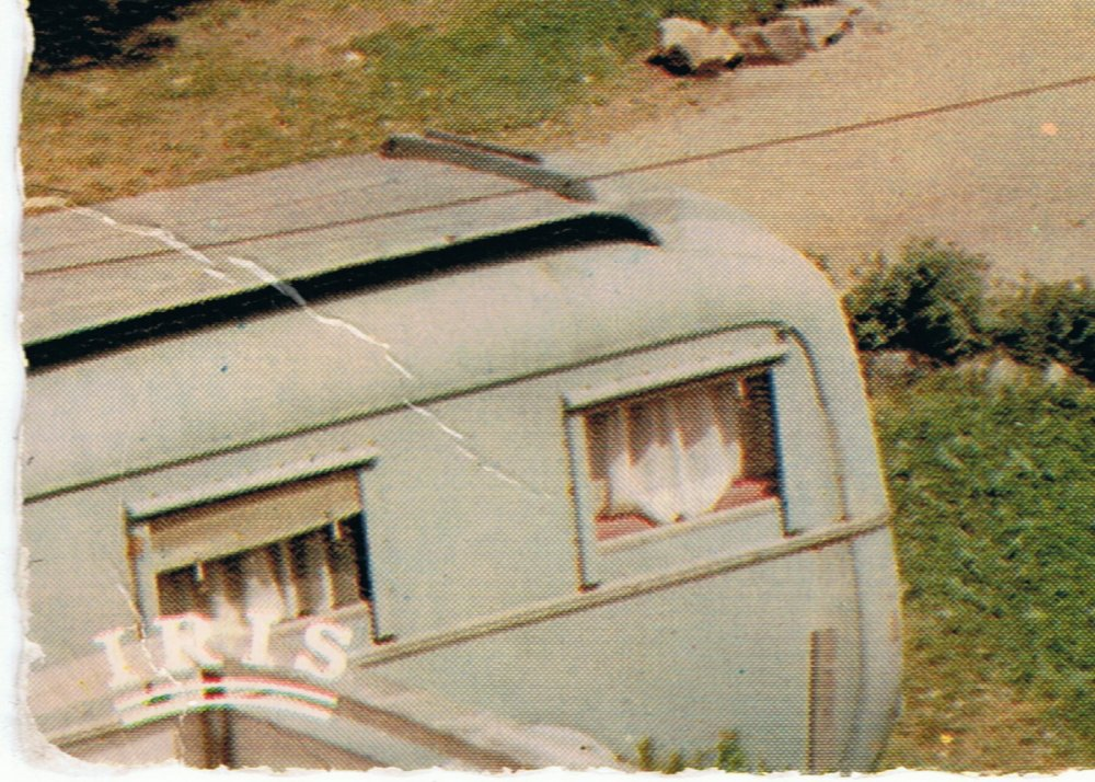 1467985947_passe_partout-_gerardmer-_camping_ramberchamp-_03b.jpg