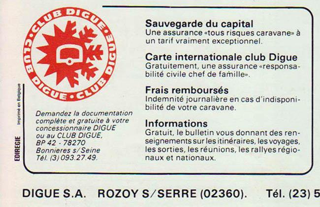 1394118744_catalogue_gamme_bx2.jpg