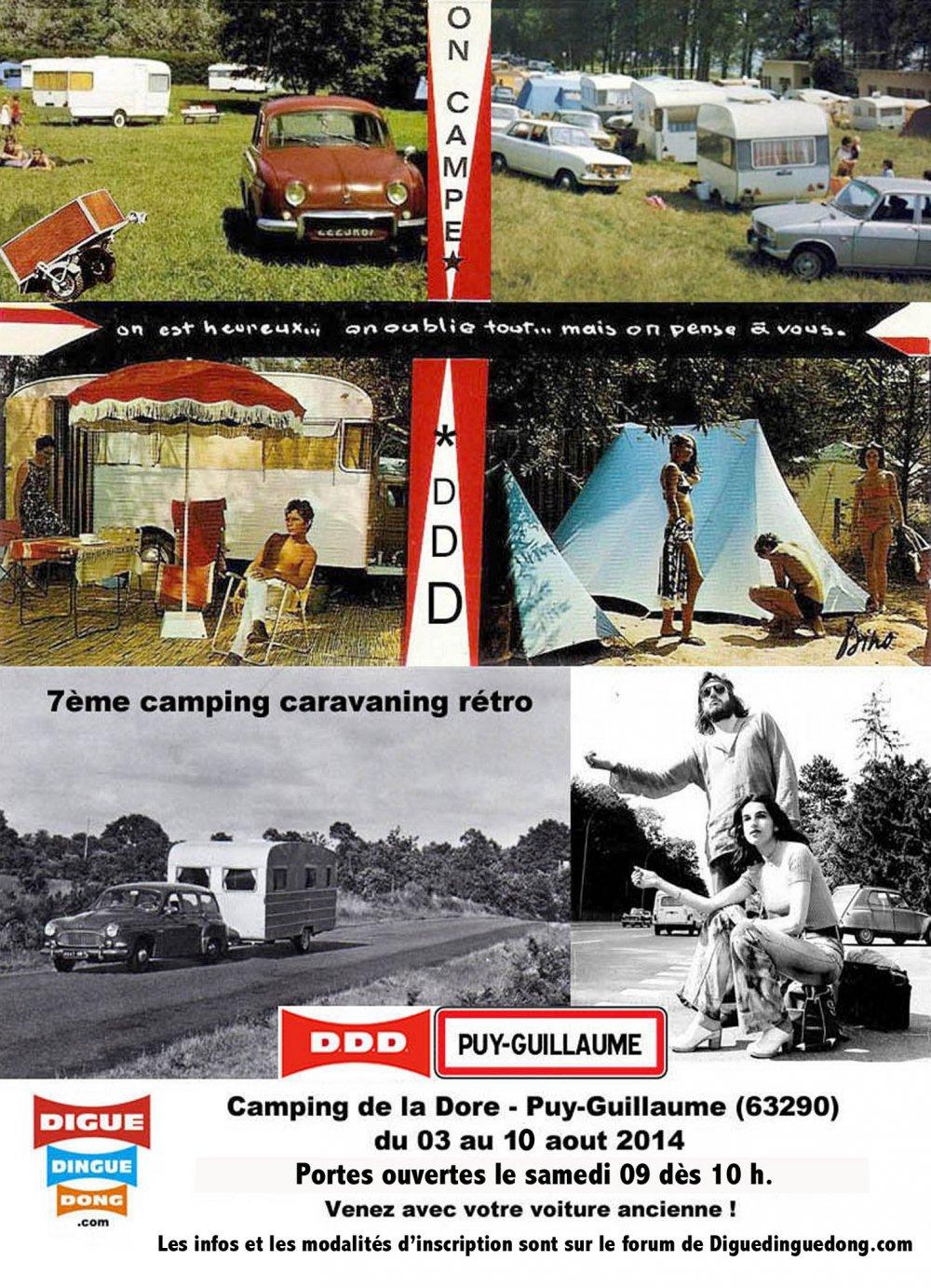 camping à l'ancienne dimanche à st yorre  - Page 2 1401879189_affiche_francois_last