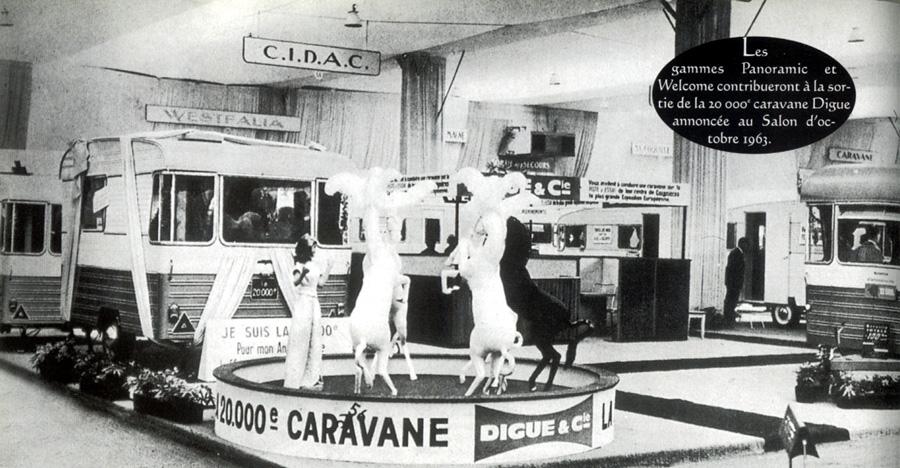 1412526027_20000_caravanes.jpg