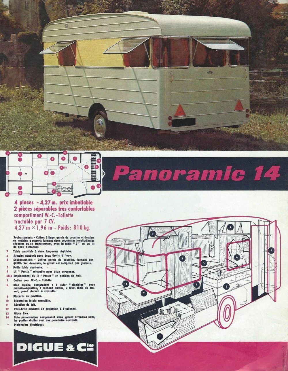 1421238145_panoramic14_1960.jpg