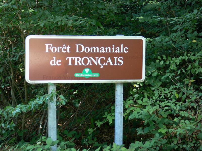 site de rencontre classeur Issy-les-Moulineaux