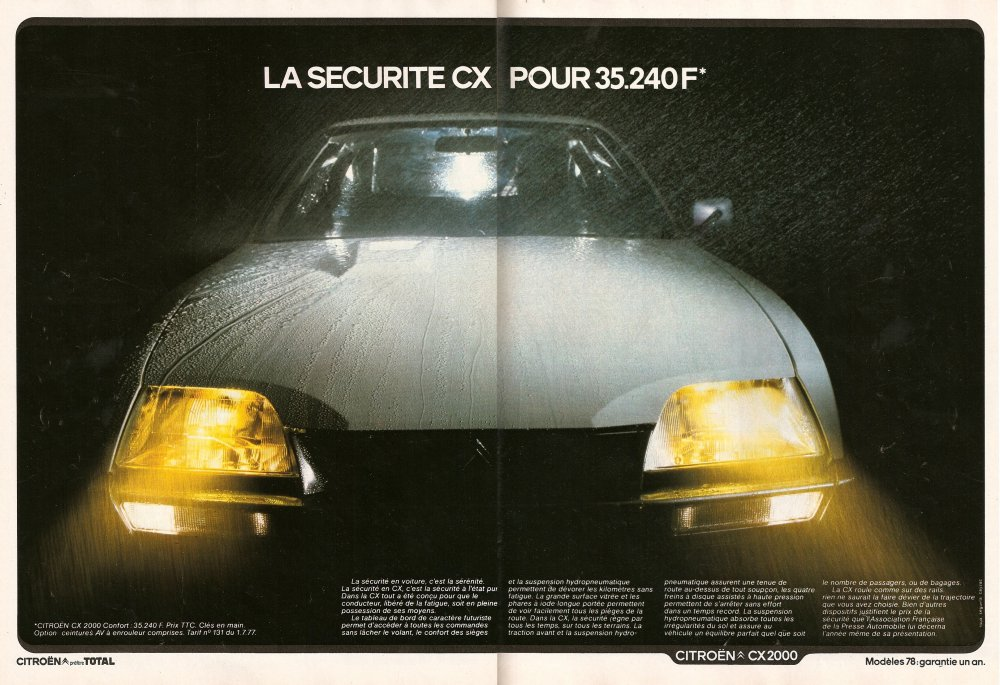 1454614692_la_securite_cx.jpg