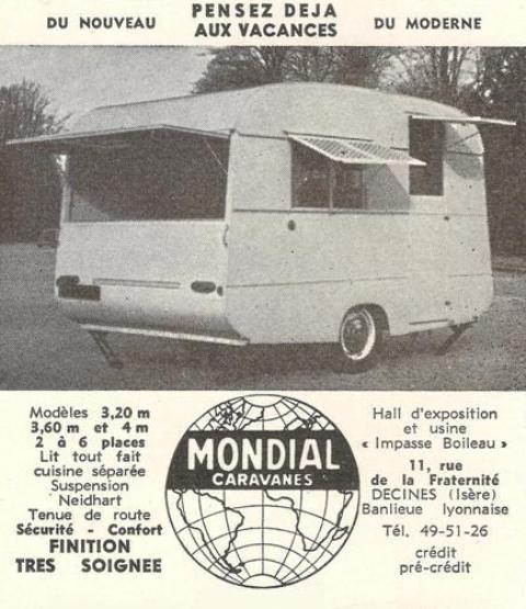 1455128133_mondial_caravanes_1961.jpg