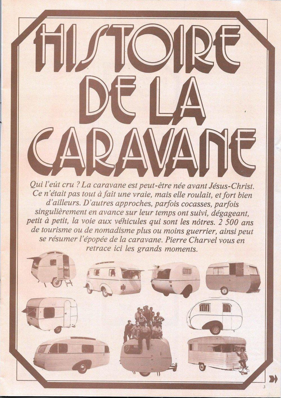 1461179364_histoire_de_la_caravane.jpg