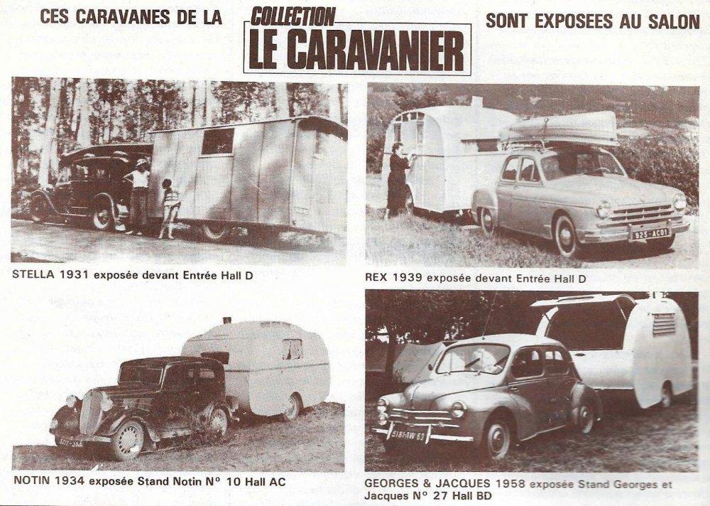 1461179667_histoire_de_la_caravane9.jpg
