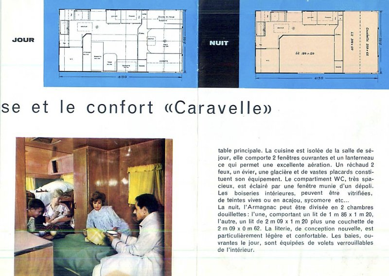 1356596709_caravelair_5.jpg