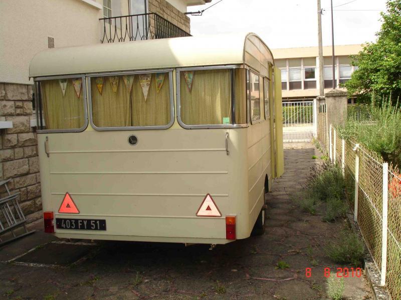 19-07-2011_23h24m58_redim_Caravane_3B.jpg