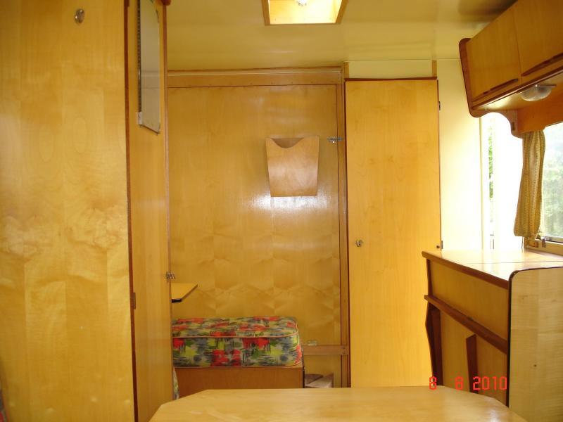 19-07-2011_23h26m34_redim_Caravane_6B.jpg