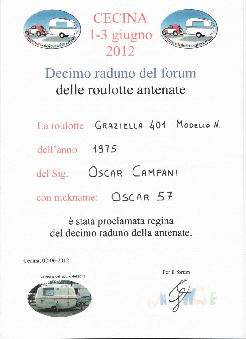 13-06-2012_12h40m58_redim_attestato_regina.jpg