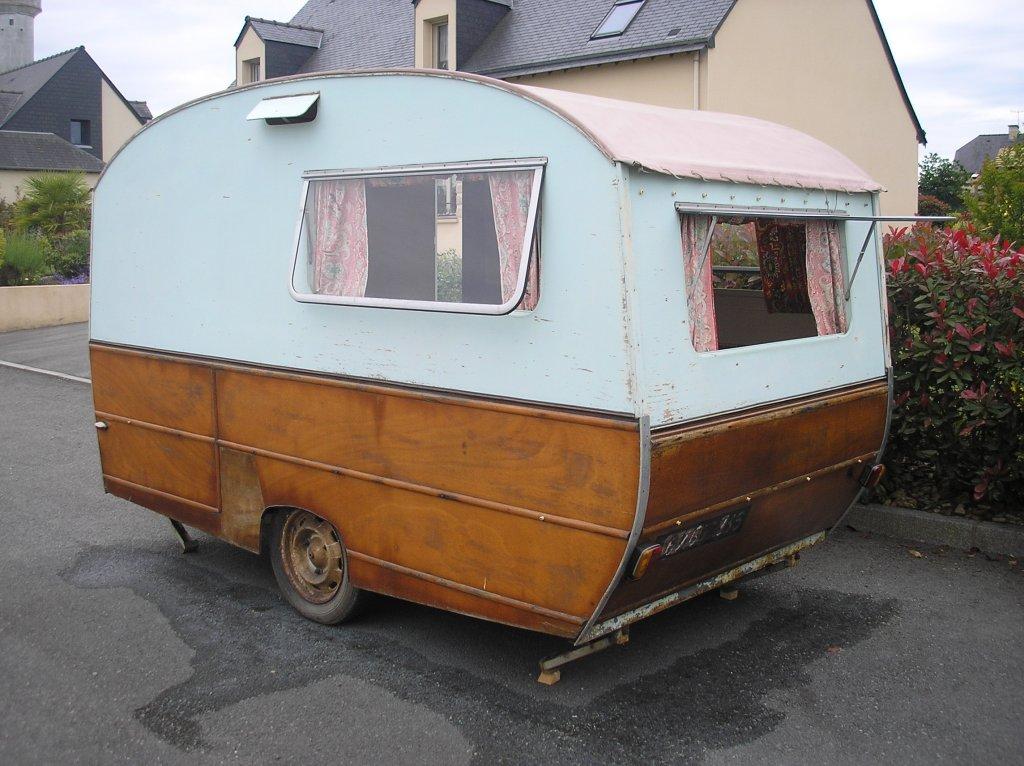ma caravane pliante bison page 4 restauration de caravane a n n e x e. Black Bedroom Furniture Sets. Home Design Ideas
