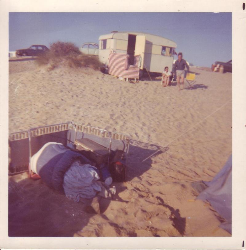 16-09-2011_15h05m56_redim_Bray-Dunes.JPG