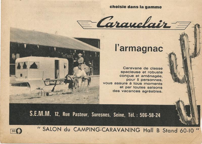 15-09-2012_20h57m20_redim_caravelair_04_65.jpg