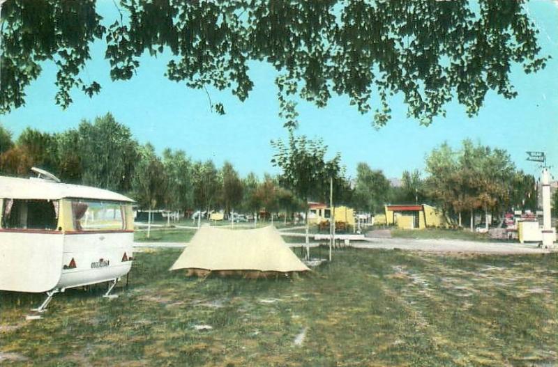 29-09-2011_11h03m38_redim_Vichy_-_Camping_Beau_Rivage.jpg
