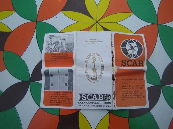 1368682503_table_scab_notice_recto.jpg