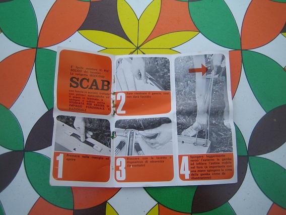 1368682528_table_scab_notice_verso.jpg