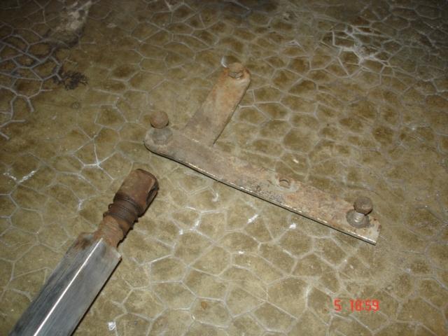 05-01-2012_21h28m27_Fixationsur_auto_de_lantilacet.JPG