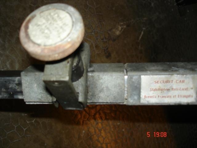 05-01-2012_21h47m41_brevet_antilacet_et_rupture_du_tube.JPG