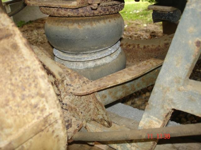 11-03-2012_18h55m01_carrez_mars_2012_006_soufflet.JPG