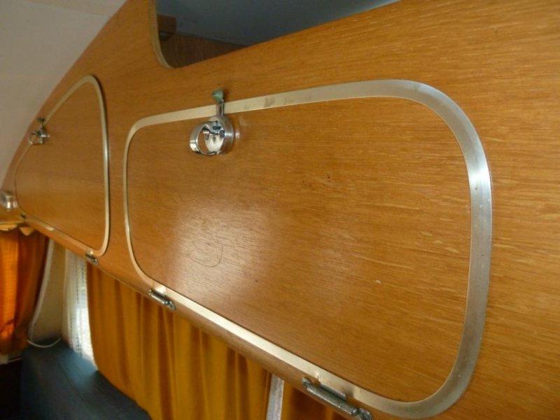 constructam coral 1968 page 1 autres marques a n n e x e. Black Bedroom Furniture Sets. Home Design Ideas