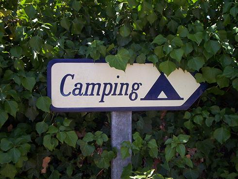 1365795636_majoboy_1139505868_258___panneau_camping.jpg