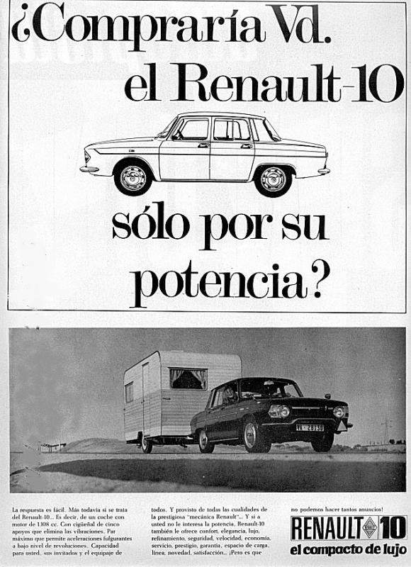 09-09-2011_16h04m07_Renault101.jpg