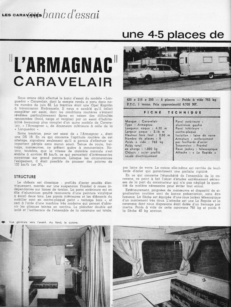 06-04-2012_15h11m56_redim_ESSAI_ARMAGNAC_1963.jpg