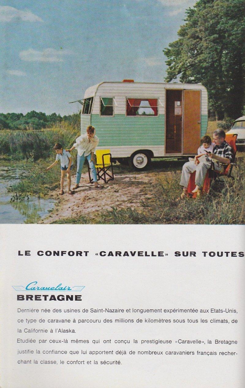 1356690675_bretagne_1962-7.jpg