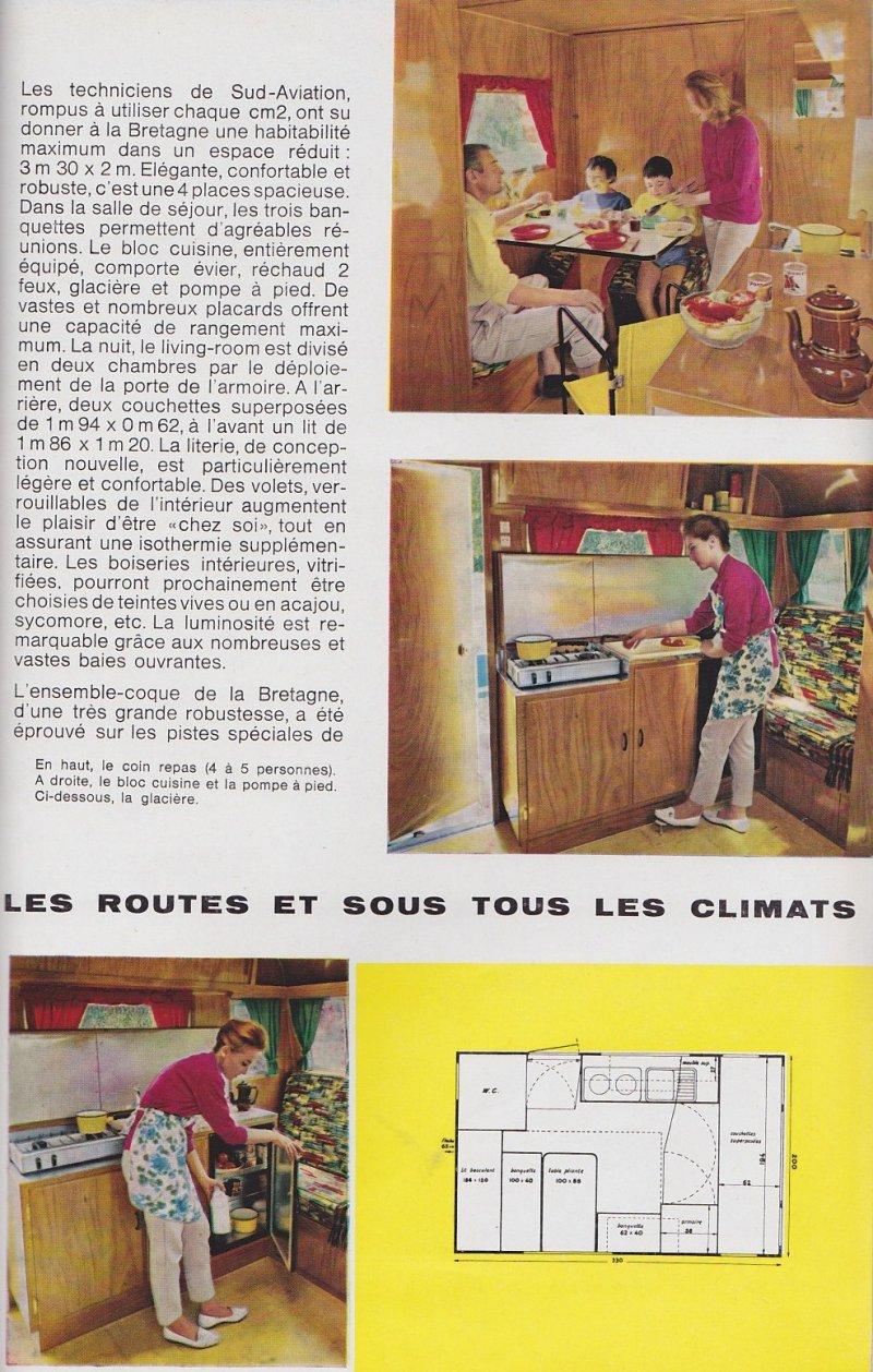 1356690693_bretagne_1962-8.jpg