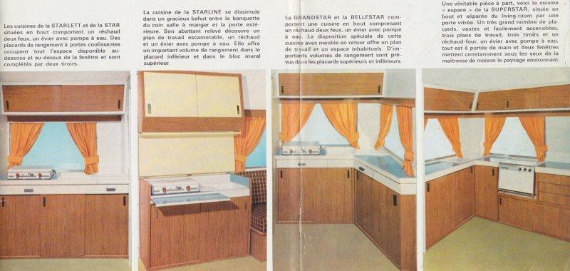 1359039954_interieur_star_1965-2.jpg