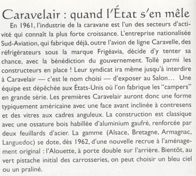 16-06-2012_14h51m58_caravelaire_story.jpg