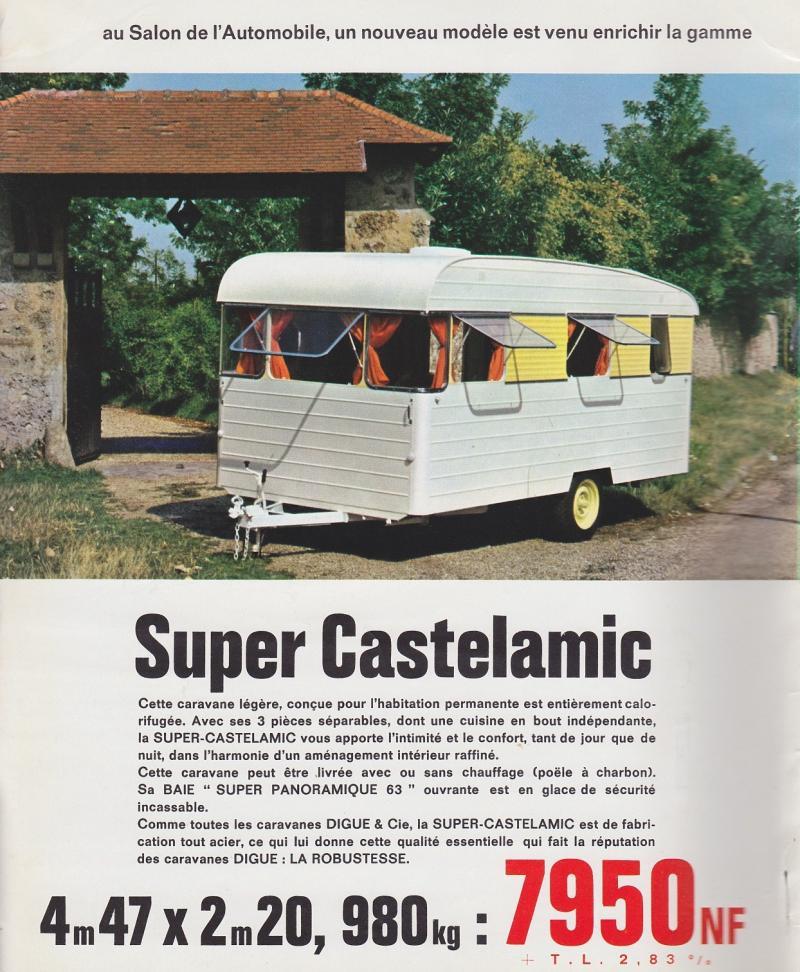 16-09-2011_12h14m27_redim_SUPER_CASTELAMIC_63_0001.jpg