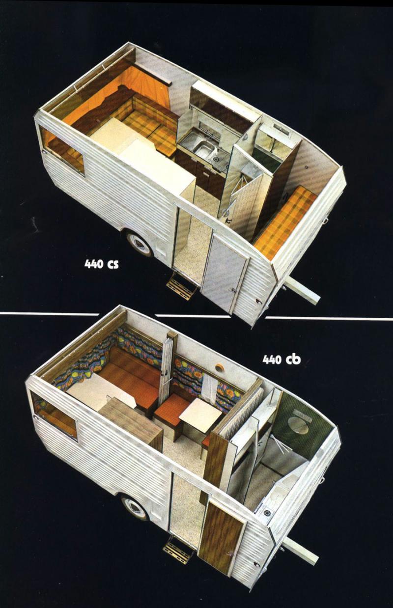 18-10-2012_17h53m00_redim_RUSH_440_1970.jpg