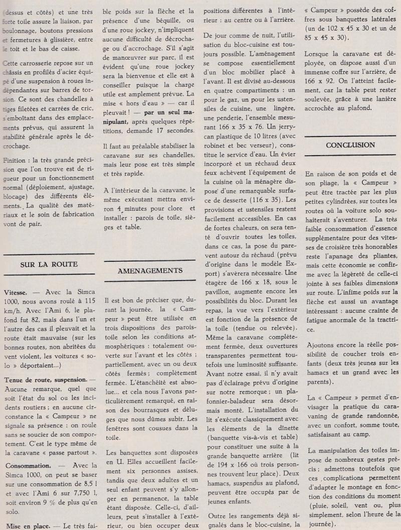 29-06-2012_19h55m32_redim_DETHLEFFS_CAMPER_1965-2.jpg