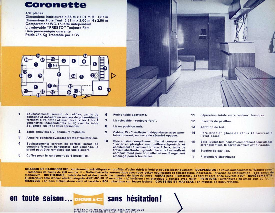 66_coronette_bis.jpg