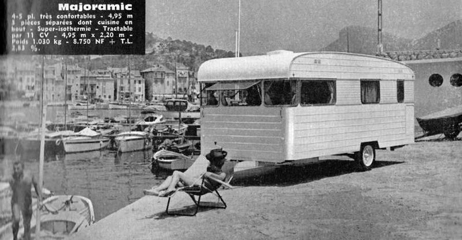 Majoramic_1962-2.jpg