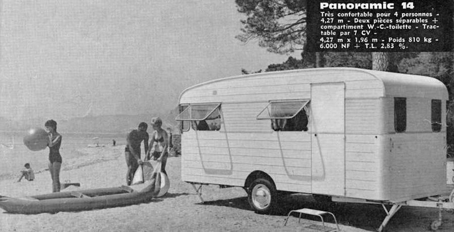 Panoramic14_1962.jpg