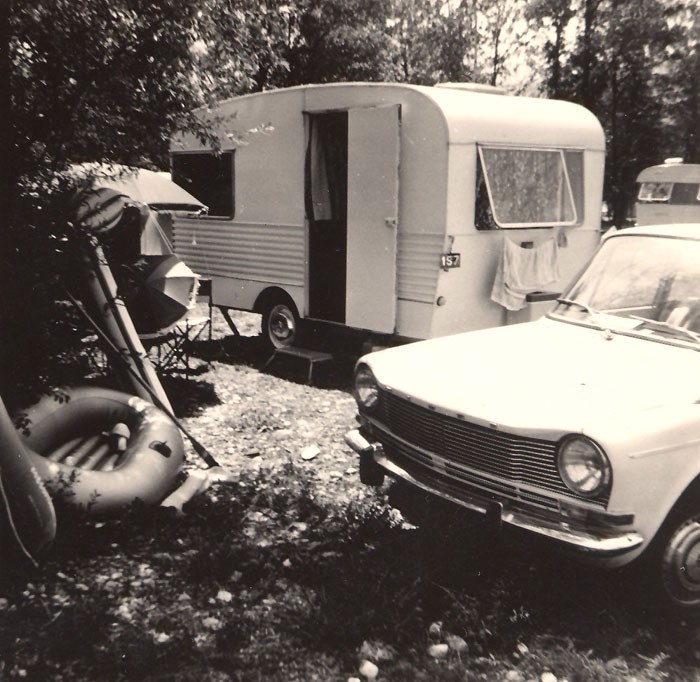 Camping+Mt+Blanc+village+Sa.jpg