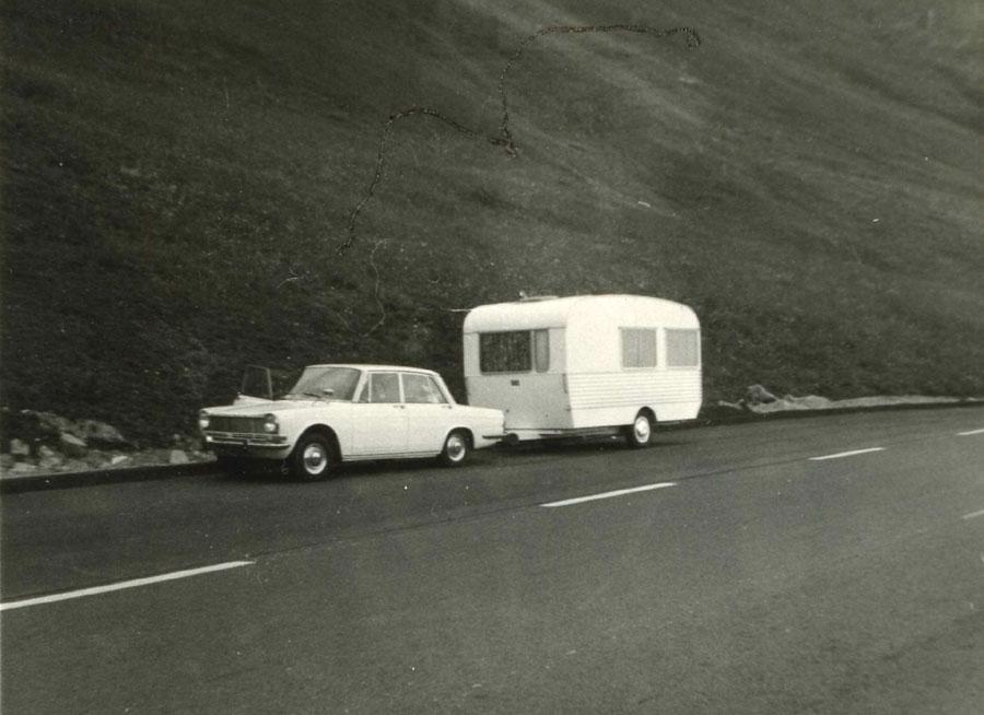 Col+du+Mt+Cenis+1966.jpg